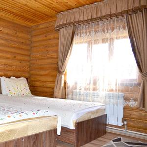Санаторий ШИПА СУ